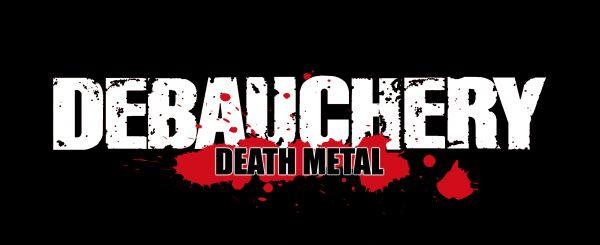 Debauchery Logo